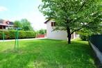 Vente Maison 130m² Claix (38640) - Photo 3