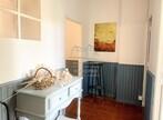 Vente Maison 4 pièces 88m² SECTEUR SAMATAN / LOMBEZ - Photo 4