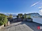 Sale Apartment 6 rooms 232m² Annemasse (74100) - Photo 16