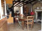 Vente Maison 4 pièces Prissac (36370) - Photo 5