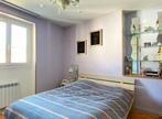 Vente Appartement 4 pièces 121m² Renage (38140) - Photo 4