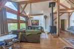 Vente Maison / chalet 11 pièces 245m² Saint-Gervais-les-Bains (74170) - Photo 1