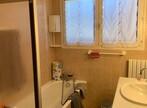 Vente Maison 5 pièces 99m² Bellerive-sur-Allier (03700) - Photo 17