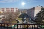 Vente Appartement 4 pièces 72m² Le Pont-de-Claix (38800) - Photo 1