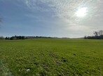 Vente Terrain 415m² Montferrat (38620) - Photo 7