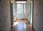 Vente Maison 7 pièces 140m² SECTEUR SAMATAN-LOMBEZ - Photo 6