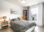 Vente Appartement 2 pièces 51m² Meylan (38240) - Photo 5