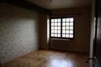 Vente Maison 10 pièces 240m² Commelle (38260) - Photo 9
