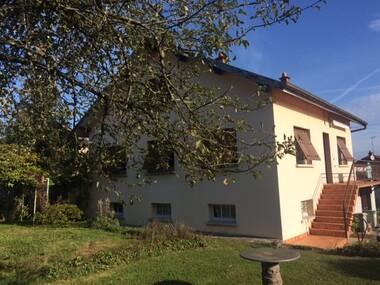 Vente Maison 6 pièces 95m² 10 MIN DE LURE - photo