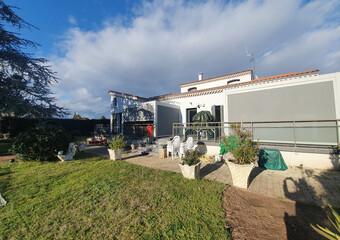 Location Maison 5 pièces 190m² Montélimar (26200) - Photo 1