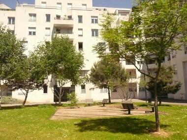 Location Appartement 1 pièce 25m² Lyon 09 (69009) - photo