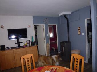 Vente Maison 4 pièces 80m² Gonfreville-l'Orcher (76700) - photo