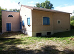 Vente Maison 6 pièces 153m² 15 KM SUD EGREVILLE - Photo 3