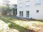 Vente Appartement 2 pièces 48m² Lyon 05 (69005) - Photo 1