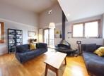 Vente Maison 6 pièces 150m² Corenc (38700) - Photo 4