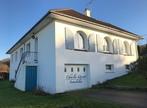 Vente Maison 11 pièces 196m² Beaurainville (62990) - Photo 9