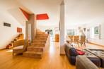Sale House 7 rooms 180m² Mirabeau (84120) - Photo 5