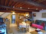 Sale House 4 rooms 100m² Peypin-d'Aigues (84240) - Photo 2