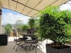 Sale Apartment 4 rooms 114m² Grenoble (38000) - Photo 2