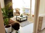 Vente Appartement 3 pièces 96m² Lille (59000) - Photo 2