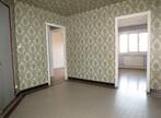 Vente Appartement 3 pièces 75m² Grenoble (38000) - Photo 7