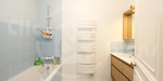 Sale Apartment 6 rooms 104m² Versailles (78000) - Photo 6