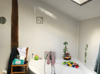 Sale House 7 rooms 190m² AXE LURE LUXEUIL - Photo 5