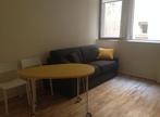 Location Appartement 1 pièce 21m² Lyon 02 (69002) - Photo 2