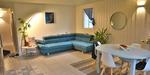 Vente Appartement 3 pièces 64m² Villard (74420) - Photo 3