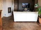 Sale House 7 rooms 210m² Cadenet (84160) - Photo 6