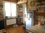 Sale House 5 rooms 130m² Faverolles (28210) - Photo 4
