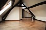 Vente Appartement 2 pièces houdan - Photo 1