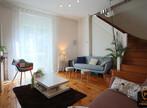Vente Maison 7 pièces 147m² Saint-Chamond (42400) - Photo 3