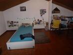 Vente Maison 280m² Chauzon (07120) - Photo 4