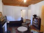 Vente Maison 5 pièces 135m² Moirans (38430) - Photo 9