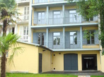 Renting Apartment 4 rooms 120m² Pau (64000) - Photo 1