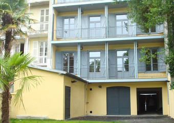 Renting Apartment 4 rooms 120m² Pau (64000) - Photo 1