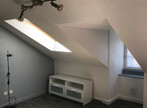 Sale Apartment 1 room 20m² Luxeuil-les-Bains (70300) - Photo 5