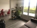 Vente Appartement 4 pièces 94m² Mulhouse (68100) - Photo 3