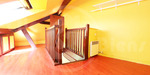 Sale Apartment 2 rooms 22m² Viroflay (78220) - Photo 8