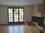 Renting House 4 rooms 100m² Lombez (32220) - Photo 3