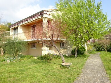 Vente Maison 6 pièces 100m² Montélimar (26200) - photo