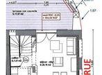 Sale House 4 rooms 55m² SECTEUR SAMATAN-LOMBEZ - Photo 2