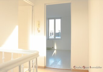 Sale House 4 rooms 125m² Faches-Thumesnil (59155) - Photo 1
