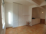 Renting House 2 rooms 36m² Montreuil (62170) - Photo 3