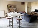 Vente Appartement 3 pièces 72m² Jassans-Riottier (01480) - Photo 4