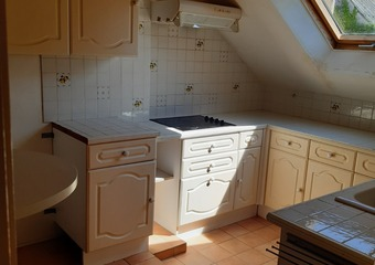 Renting Apartment 3 rooms 47m² Rambouillet (78120) - Photo 1