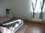 Location Maison 3 pièces 89m² Chauny (02300) - Photo 9