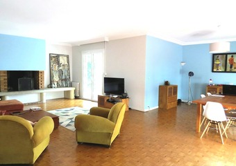 Vente Maison 8 pièces 300m² Toulouse - photo