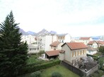 Vente Appartement 3 pièces 85m² Grenoble (38000) - Photo 11